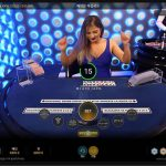 Online Casinos and Video Poker Games