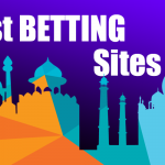Absolute Best Betting Sites in India