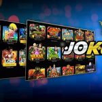 Follow the best suggestions to realize your slot gambling desires