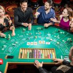 How to Choose the Best Online Casino Safety Site