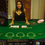 online casino sites that provides you the opportunity to play baccarat